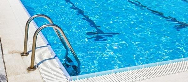 foto-skolko-kalorij-szhigaetsja-pri-plavanii-2
