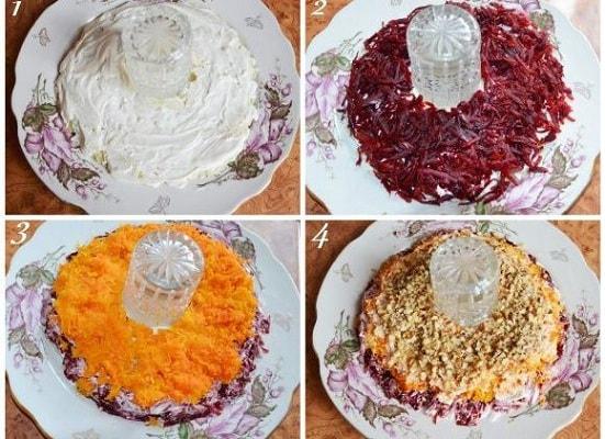 foto-granatovyj-braslet-salat