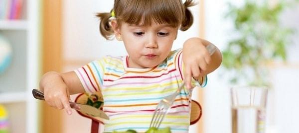 эластичность можно ли хурму детям 1 год термобелье
