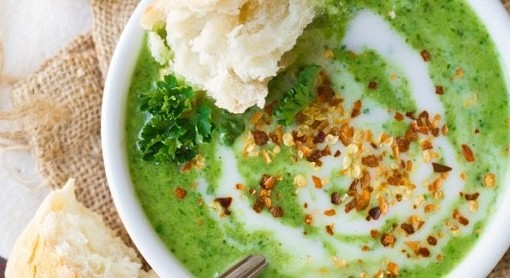 foto sup iz brokkoli 19