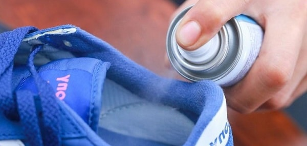 foto kak ubrat zapah iz obuvi 7