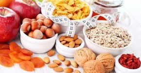 foto ochishhajushhaja dieta 5