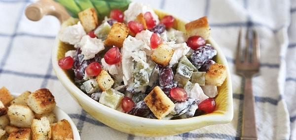 foto salat obzhorka 16