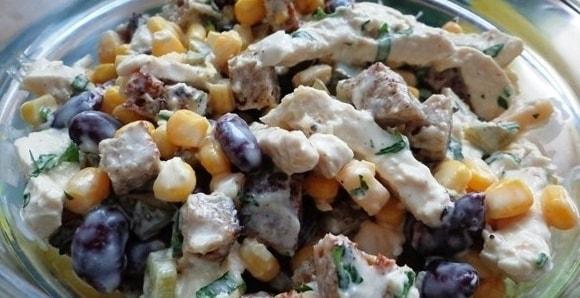 foto salat obzhorka 3
