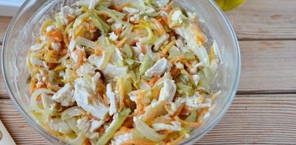 foto salat obzhorka 7