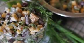 foto salat obzhorka 9
