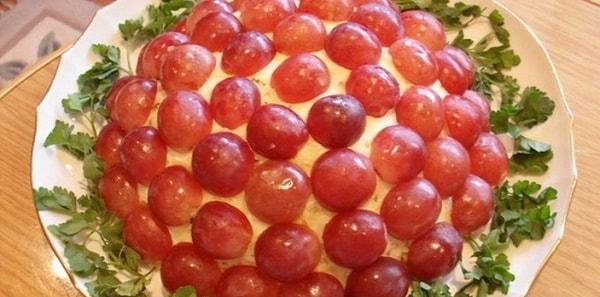 foto salat tiffani 15