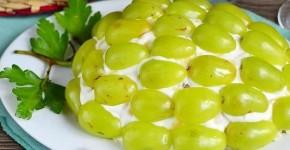 foto salat tiffani