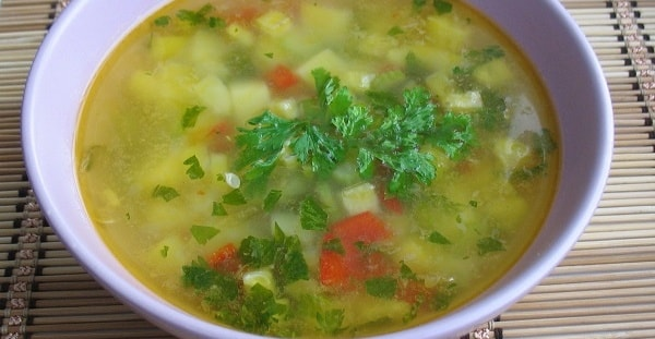 foto sup iz seldereja dlja pohudenija 12
