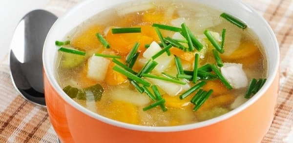 foto sup iz seldereja dlja pohudenija 4