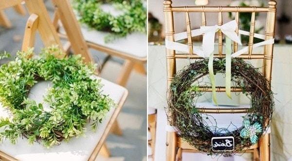 foto kak ukrasit stulja na svadbu 24