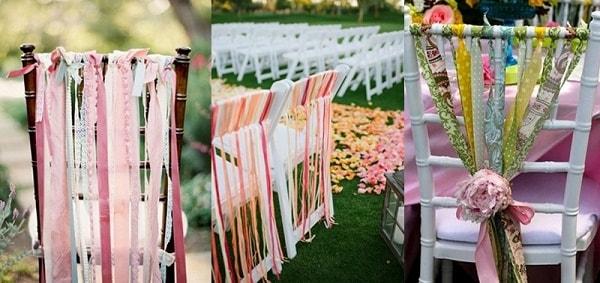 foto kak ukrasit stulja na svadbu 6
