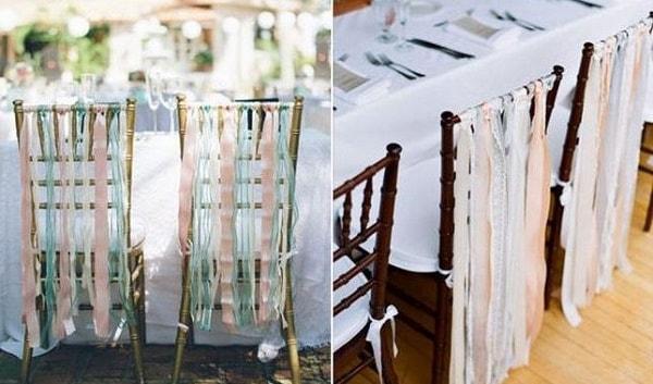 foto kak ukrasit stulja na svadbu 9