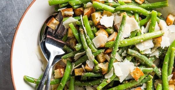 foto salat struchkovaja fasol 6