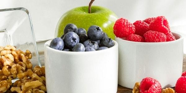 foto nizkouglevodnaja dieta 1