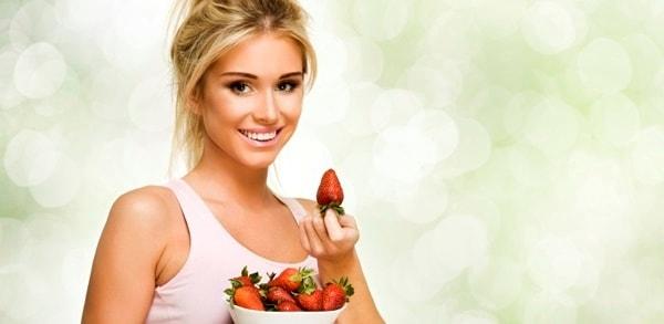 foto nizkouglevodnaja dieta 2