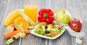 foto nizkouglevodnaja dieta
