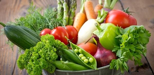 foto nizkouglevodnaja dieta 3