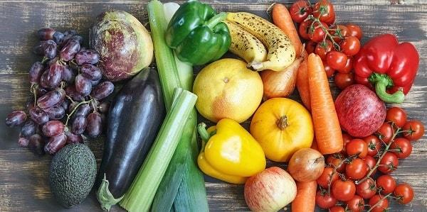 foto nizkouglevodnaja dieta 5