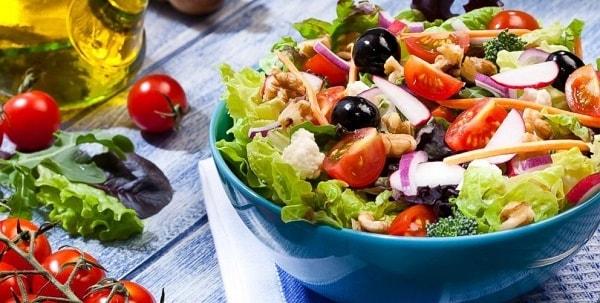 foto nizkouglevodnaja dieta 8