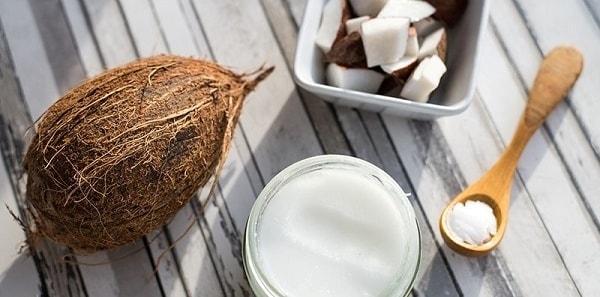 foto kokosovoe maslo dlja volos 1