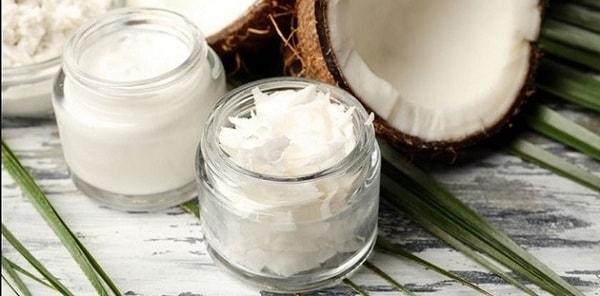 foto kokosovoe maslo dlja volos 10