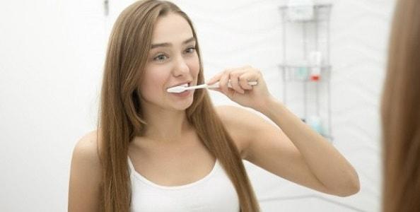 foto nalet na zubah 5