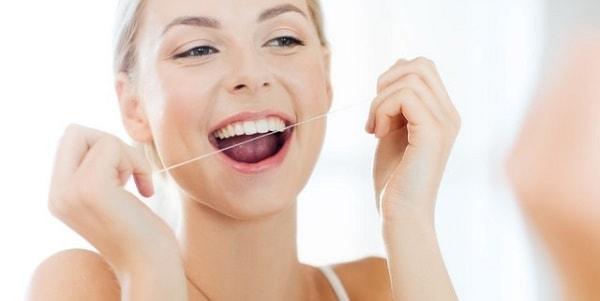 foto nalet na zubah 6
