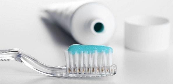 foto nalet na zubah 8