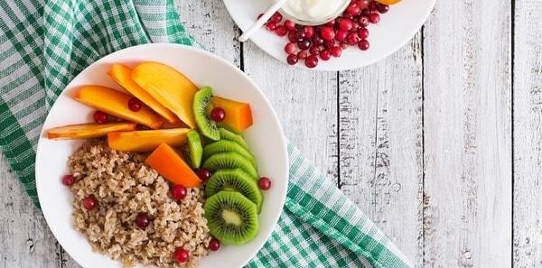 foto dieta 5 stolovyh lozhek