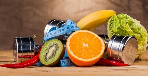 foto dieta na 3 dnja 3