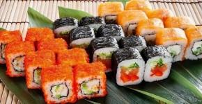 foto mozhno li est sushi i rolly na diete 3