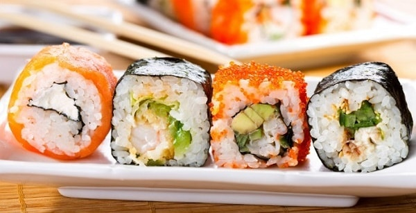 foto mozhno li est sushi i rolly na diete 5