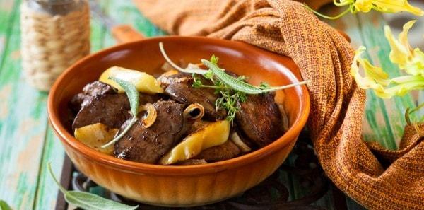 foto kurinaja pechen recepty 4