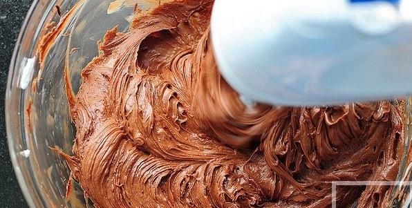 foto shokoladnyj chizkejk bez vypechki 2