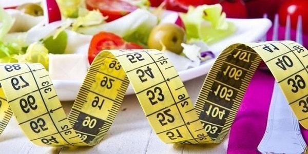 foto shvedskaja dieta 5