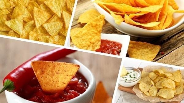 foto chipsy iz lavasha 1