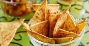 foto chipsy iz lavasha
