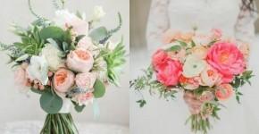 foto kak vybrat svadebnyj buket nevesty 7