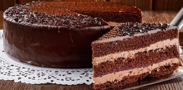 foto tort praga 3