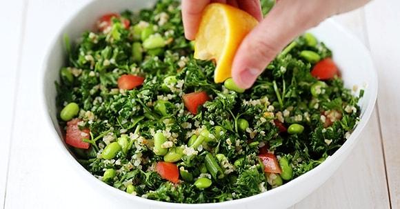 foto salat tabule 1