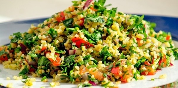 foto salat tabule