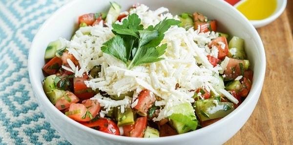 foto shopskij salat 1