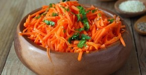 morkov po korejski 1
