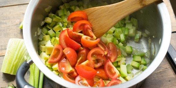 recept-minestrone 3