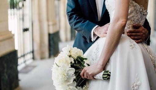 foto tost na svadbu