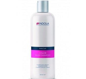 foto fioletovyj shampun 10