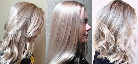 foto zhemchuzhnyj blond 1