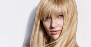 foto zhemchuzhnyj blond 5
