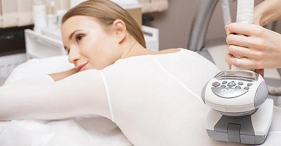 foto ultrazvukovaja kavitacija